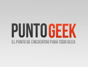 Geek in Love, cómic Geek