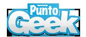 Link to Punto Geek