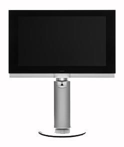 BeoVision 7-40: televisor LCD, con DVD incorporado