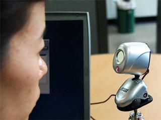 Jiris JCP1000, lector biométrico para proteger la PC
