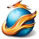 Disponible Firefox 1.5.0.3