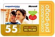 FlexGo de Microsoft, pagar por tiempo de uso de la PC