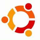 Ya puedes pedir el envio de la nueva versión de Ubuntu