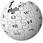 La Wikipedia en español alcanza los 125.000 artículos
