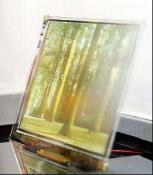 Nueva tecnología óptica para mostrar imágenes 3D en los móviles