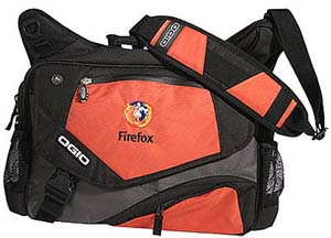 firefox_messenger_bag.jpg