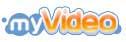 MyVideo, otro servicio para alojar contenido en la red