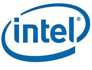 Intel Itanium 2 de doble núcleo (Montecito)