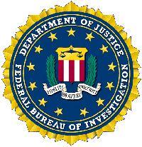 El FBI usa contraseñas fáciles?
