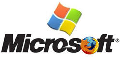 Microsoft invita a Mozilla a trabajar en conjunto