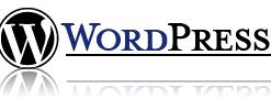 WordPress superó el millón de descargas
