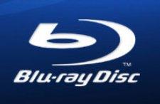 Blu-ray con capacidad de 200GB