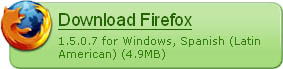 Firefox 1.5.0.7 disponible