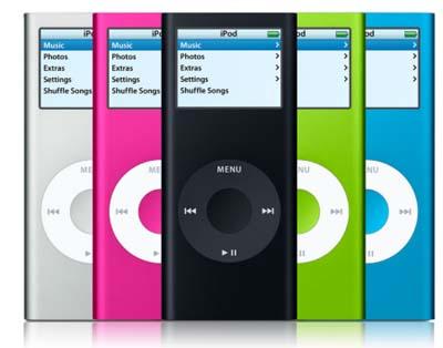http://www.puntogeek.com/wp-content/uploads/2006/09/ipod-nano.jpg