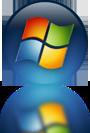 Los precios de Windows Vista, ahora sí