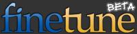 Finetune, otro sitio para escuchar música online