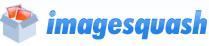 ImageSquash, herramienta para procesar imágenes