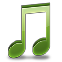 Los gustos musicales de los Bloggers