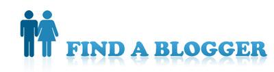 Find a blogger: ofertas de trabajo para bloggers