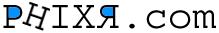 Phixr, otro editor de imágenes online