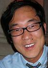 Hallaron muerto a James Kim, el editor de Cnet que se encontraba desaparecido