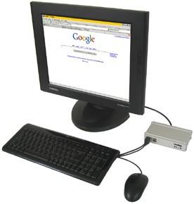 Linutop, ¿la computadora del futuro?