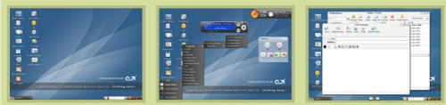 Computadora.de, un escritorio online totalmente en español