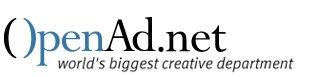 OpenAd – Sitio de compra-venta de ideas