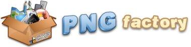 pngfactory.jpg