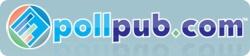 PollPub, sistema de creación de encuestas