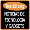 TecBlog, nuevo patrocinador de PuntoGeek