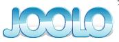 Joolo, hosting gratuito con 1GB de capacidad y 10GB de transferencia