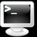 Trucos y comandos para la consola de Linux