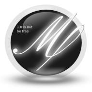 Musix, distro de Linux para músicos
