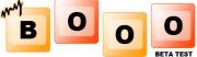 MyBooo, otro WebOS bastante completo