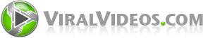 ViralVideos – Los videos más vistos de la web