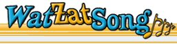 WatZatSong – Descubre el nombre de aquella canción que te quita el sueño