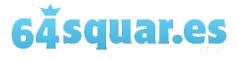 64squar.es, otro ajedrez para jugar online