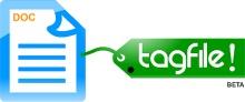 Tagfile! – Muestra información de un enlace de descarga