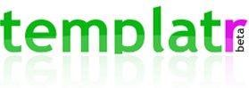 Templatr, otro generador de themes para WordPress