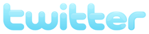 Badge de Twitter para tu blog en Blogger