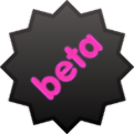 Fresh Badge, otro generador de badges web 2.0