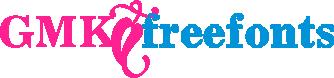 GMK Free Fonts, 6.500 fuentes gratuitas