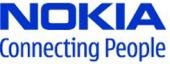 Nokia reemplazará 46 millones de baterías defectuosas