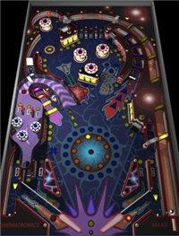 Jugar al Pinball mientras instalamos Windows XP