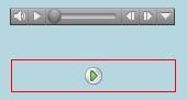 Evita la autoejecución de audio y video en Firefox con Stop Autoplay