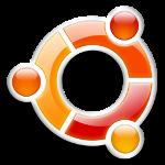 Ubuntu 8.04 ya tiene nombre, Hardy Heron