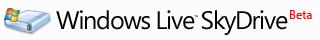 Windows Live Folders cambia de nombre, ahora es SkyDrive