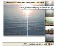 Controla cámaras web desde Firefox con DeskCam
