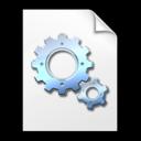 afreeDLL – Almacén de ficheros DLL